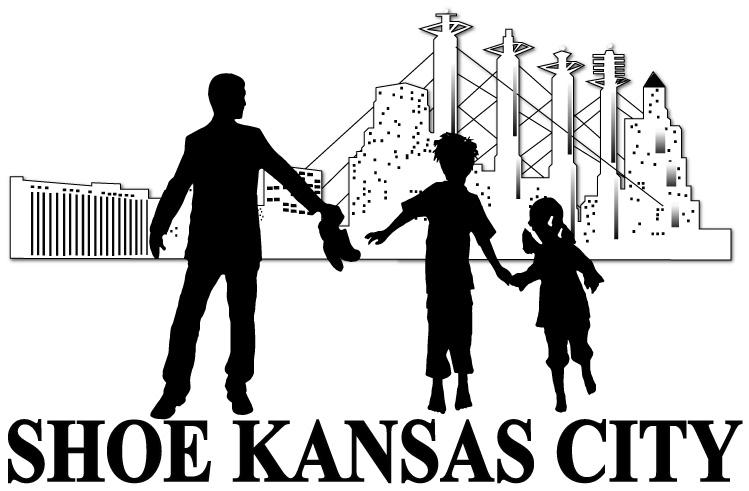 Shoe-Kansas-City-Logo